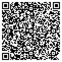 QR code with Mountain View Motel contacts