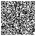 QR code with Bountiful Blessings contacts