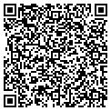 QR code with Central Missionary Baptist contacts