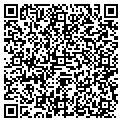 QR code with White Oak Station 19 contacts