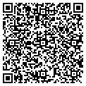 QR code with Dang Good Used Cars Inc contacts
