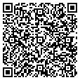 QR code with Alutiiq Museum contacts