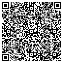 QR code with Jones Landscaping & Lawn Service contacts