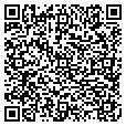 QR code with Bryan Concrete contacts