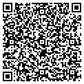 QR code with Trumann Police Department contacts