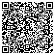 QR code with Fred R Ulmer Inc contacts
