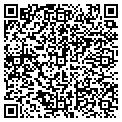 QR code with Daniel Medlock CPA contacts