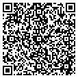 QR code with Wes Photographics contacts