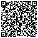 QR code with Bank of Arkansas N A contacts