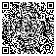 QR code with Biscoe City Hall contacts