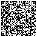 QR code with A S U Indian Club Inc contacts