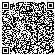 QR code with Bobbisox contacts