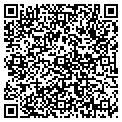 QR code with I Can Dig It Backhoe Service contacts
