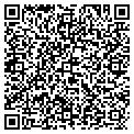 QR code with Chas A Perry & Co contacts