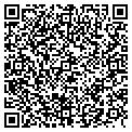 QR code with Mid-Delta Transit contacts