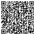 QR code with Roswell's Shop contacts