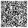 QR code with DEP Corp contacts