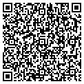 QR code with Paynes Auto Repair contacts