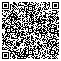 QR code with Rustic Manor Motel contacts