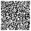 QR code with Photographic Endeavors contacts