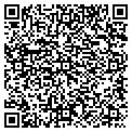 QR code with Claridas CPT & Uphlstry Clng contacts