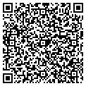 QR code with Promotional Items Inc contacts