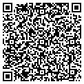 QR code with David W Yingling contacts
