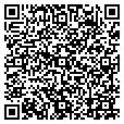 QR code with Gary Turman contacts