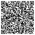 QR code with Travel Depot Inc contacts