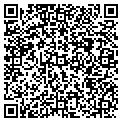 QR code with Rainbows Unlimited contacts