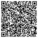 QR code with American National Corp contacts