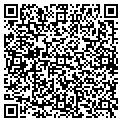 QR code with Riverview School District contacts