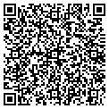 QR code with Sues Barber Shop contacts