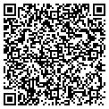 QR code with Dulle's Diesel & Auto Repair contacts