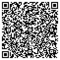 QR code with Brown's Tile & Marble Co contacts