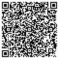 QR code with Forty Seventh Baptist Crurch contacts