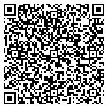 QR code with Service Master Co contacts