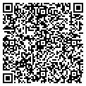 QR code with Maccampbell Terry Clrs & Ldry contacts