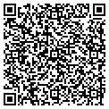 QR code with Christian Science Churches contacts