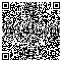 QR code with Burnett & Hammer Inc contacts
