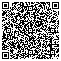 QR code with Waldo Sewer Department contacts