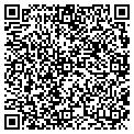QR code with Lakeside Baptist Church contacts