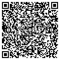 QR code with Fred Freeman Enterprises Inc contacts