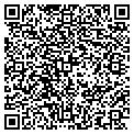 QR code with Accounting Etc Inc contacts