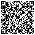 QR code with Tiger Creations contacts