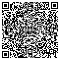 QR code with Industrial Fire and Safety contacts