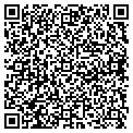 QR code with Black Oak Fire Department contacts