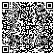 QR code with Prescott Flowers contacts