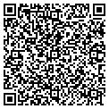 QR code with Little Rock Criminal Court contacts