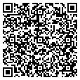 QR code with Yoes Agency LLC contacts